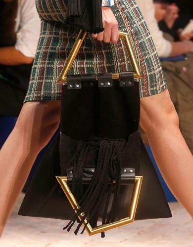 Celine Spring 2014 Handbags (12)