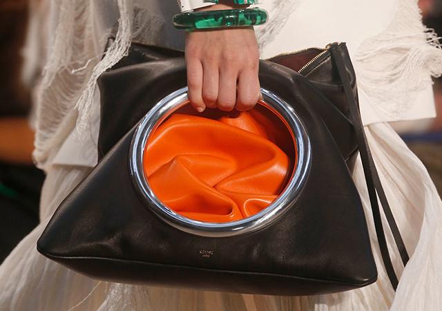 Celine Spring 2014 Handbags (13)