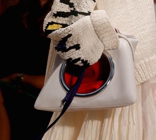 Celine Spring 2014 Handbags (14)