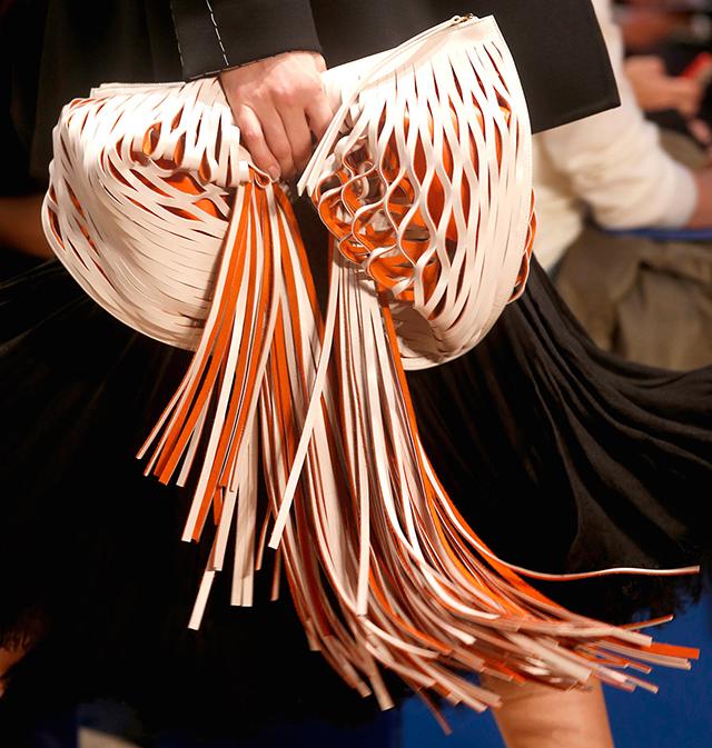 Celine Spring 2014 Handbags (15)
