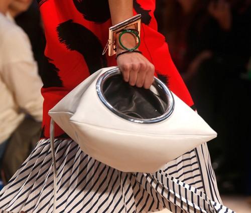 Celine Spring 2014 Handbags (2)