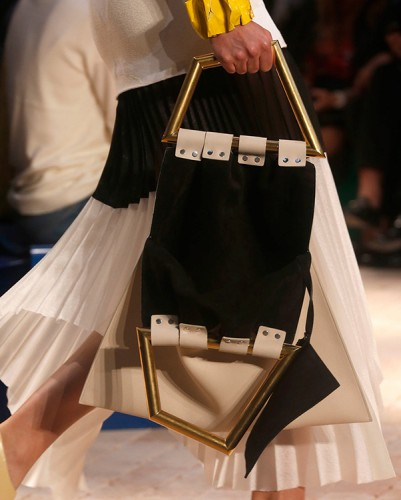 Celine Spring 2014 Handbags (3)