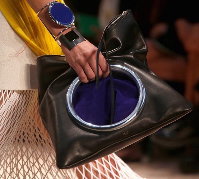 Celine Spring 2014 Handbags (5)