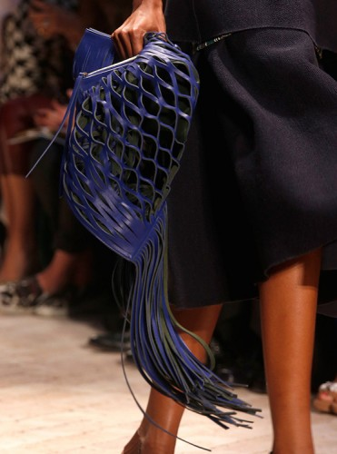 Celine Spring 2014 Handbags (6)