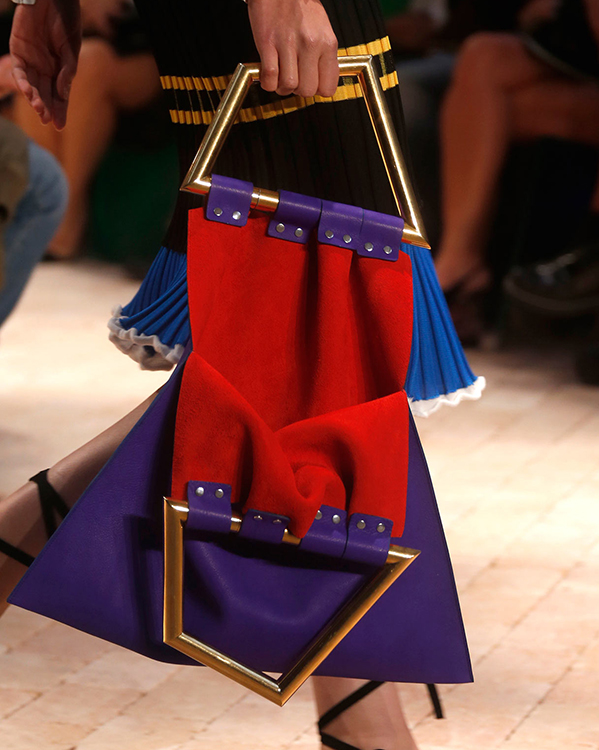 Celine Spring 2014 Handbags (7)