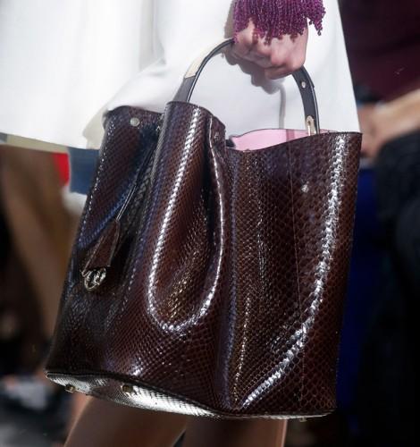 Christian Dior Spring 2014 Handbags (11)