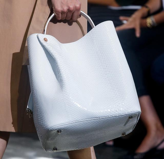 Christian Dior Spring 2014 Handbags (8)