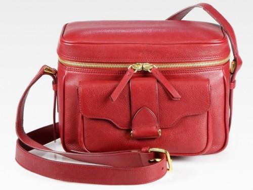 Derek Lam Newton Camera Bag