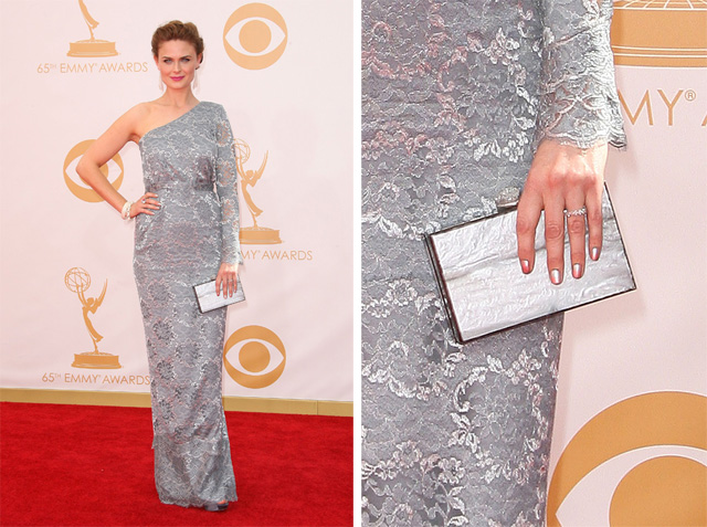 The Many Bags of Celebs at the 2013 Emmy Awards (18)