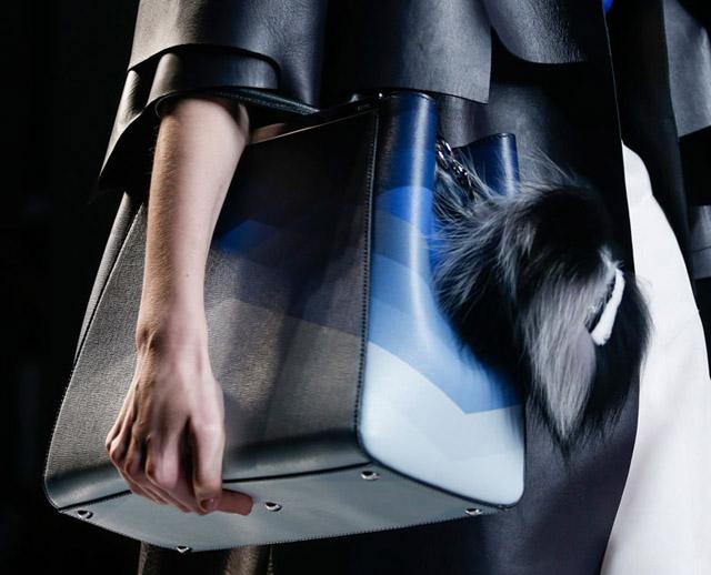 Fendi Spring 2014 Handbags (1)