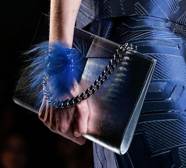 Fendi Spring 2014 Handbags (13)