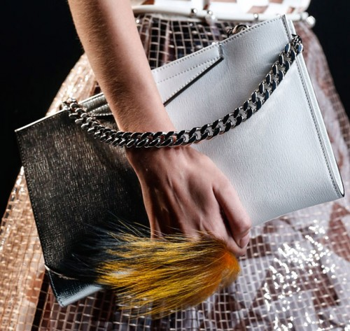 Fendi Spring 2014 Handbags (15)