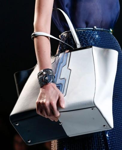 Fendi Spring 2014 Handbags (16)