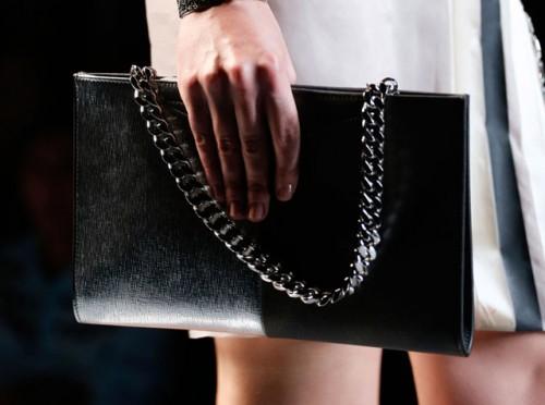 Fendi Spring 2014 Handbags (18)