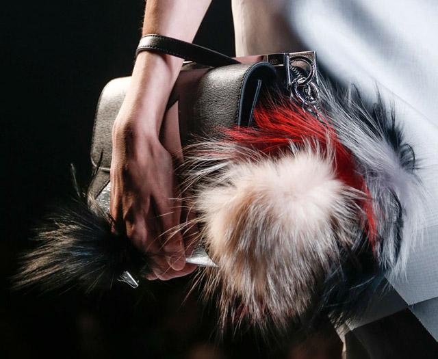 Fendi Spring 2014 Handbags (4)