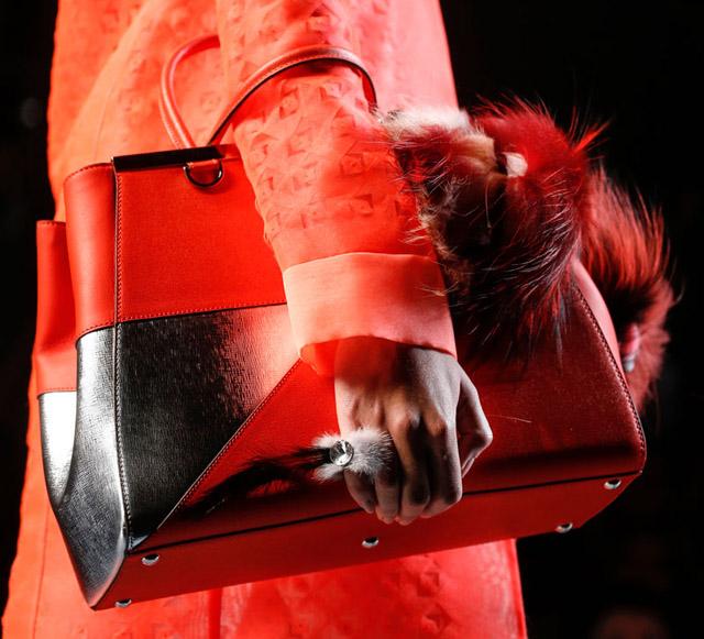 Fendi Spring 2014 Handbags (8)