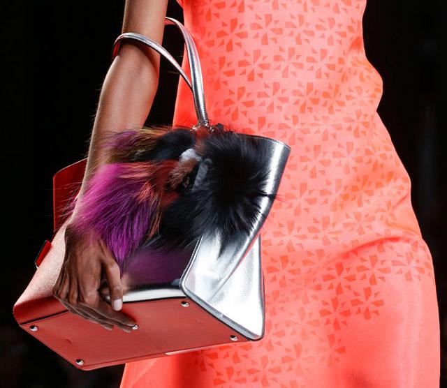 Fendi Spring 2014 Handbags (9)