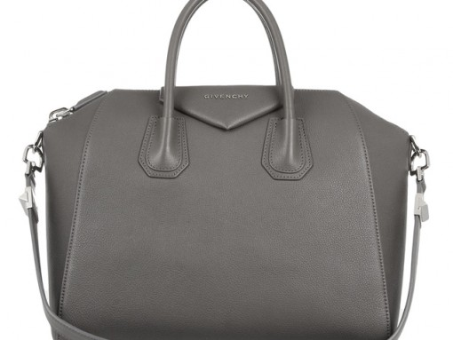 Givenchy Bags Make Their Net-a-Porter Debut