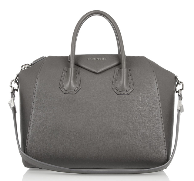 Givenchy Bags Make Their Net-a-Porter Debut - PurseBlog e63fc1f745cab