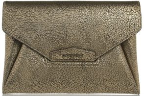 A Love Letter to the Givenchy Antigona Envelope Clutch