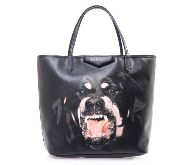 97f16c1a33 Givenchy Rottweiler Antigona Tote is Back - PurseBlog