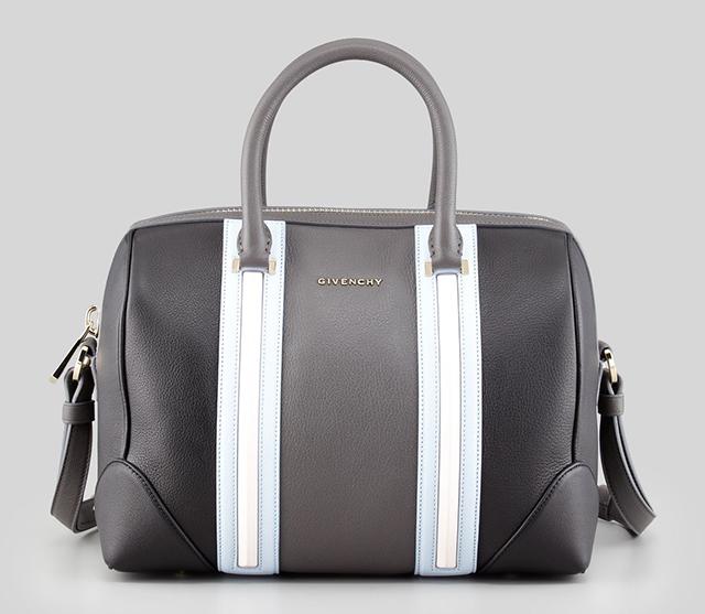 Givenchy Lucrezia Satchel