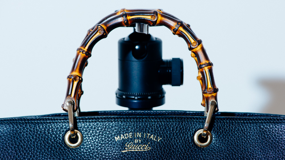 Gucci Bamboo: A Fashion Authority (12)