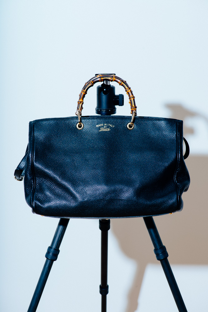 Gucci Bamboo: A Fashion Authority (13)
