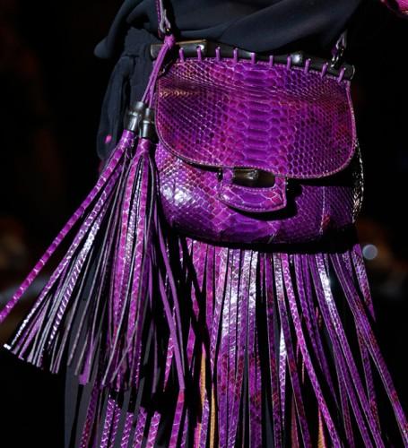 Gucci Spring 2014 Handbag