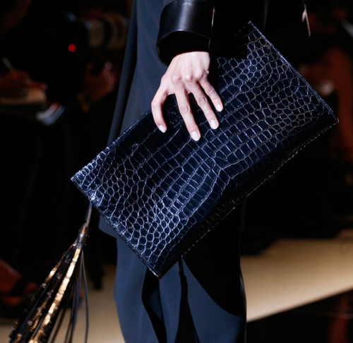 Gucci Spring 2014 Handbags (1)