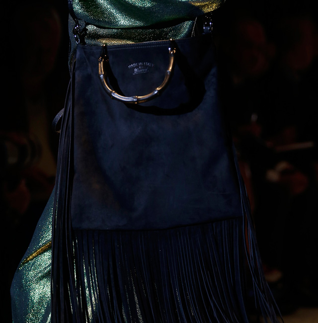 Gucci Spring 2014 Handbags (10)