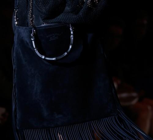 Gucci Spring 2014 Handbags (3)