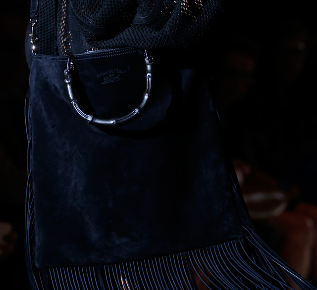 Gucci Spring 2014 Handbags (3)