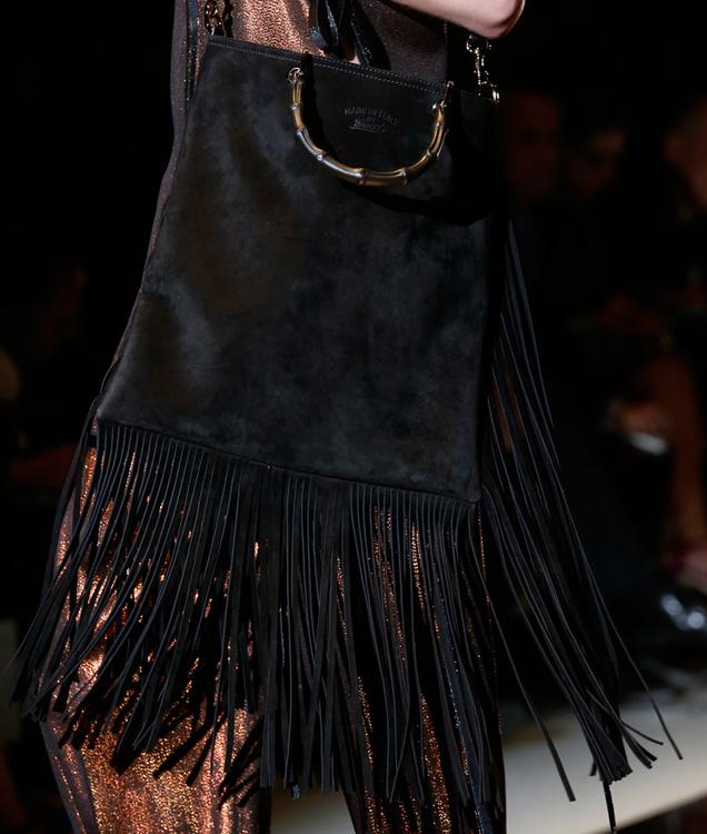 Gucci Spring 2014 Handbags (4)