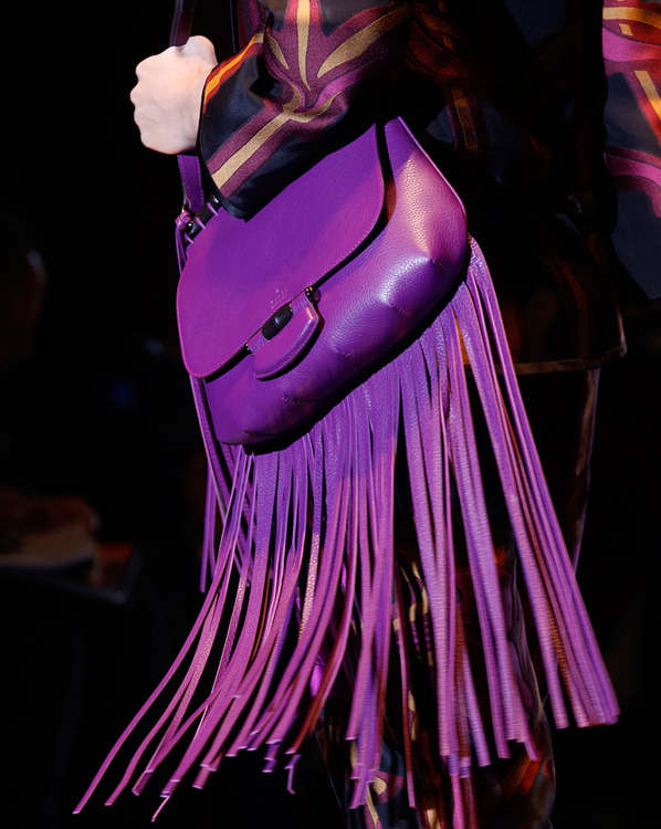 Gucci Spring 2014 Handbags (5)