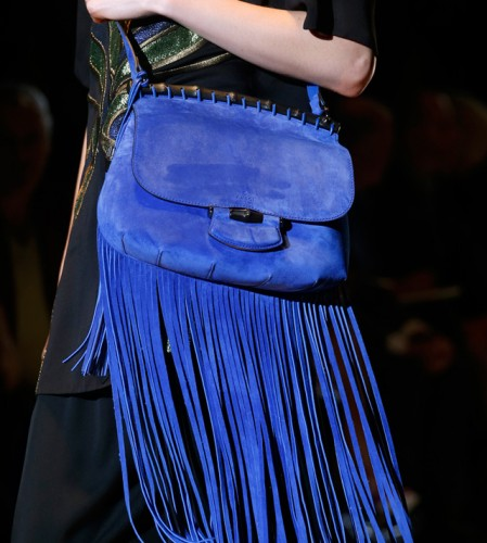 Gucci Spring 2014 Handbags (9)