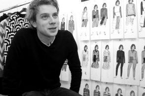 LVMH Buys Stake in JW Anderson, Appoints Him Creative Director at Loewe