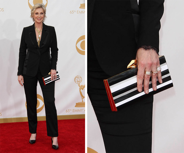 The Many Bags of Celebs at the 2013 Emmy Awards (13)