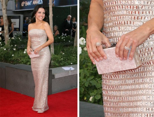 The Many Bags of Celebs at the 2013 Emmy Awards (10)