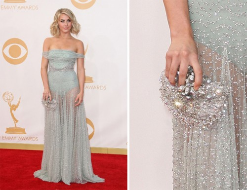 The Many Bags of Celebs at the 2013 Emmy Awards (9)