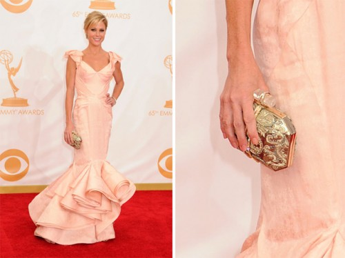 The Many Bags of Celebs at the 2013 Emmy Awards (8)