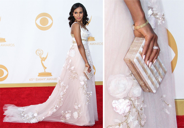 The Many Bags of Celebs at the 2013 Emmy Awards (3)