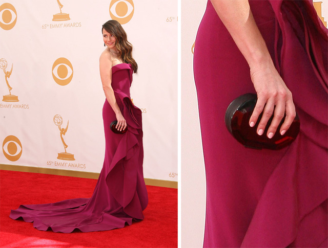 The Many Bags of Celebs at the 2013 Emmy Awards (20)