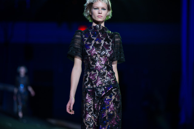 Marc Jacobs Spring 2014 (12)