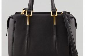 Marc by Marc Jacobs Takes a Step Toward Handbag Sophistication