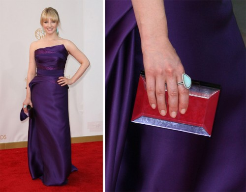 The Many Bags of Celebs at the 2013 Emmy Awards (7)