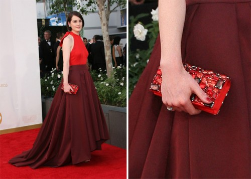 The Many Bags of Celebs at the 2013 Emmy Awards (6)