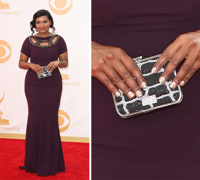 The Many Bags of Celebs at the 2013 Emmy Awards (17)