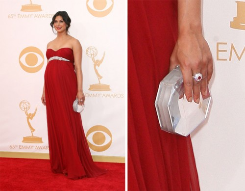 The Many Bags of Celebs at the 2013 Emmy Awards (5)