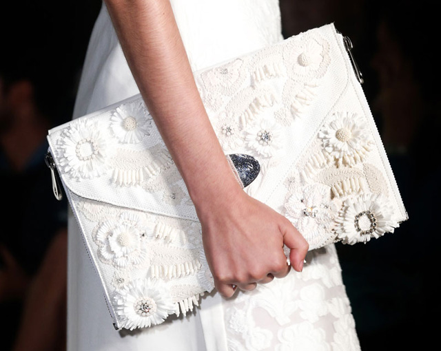 Mulberry Spring 2014 Handbags (11)
